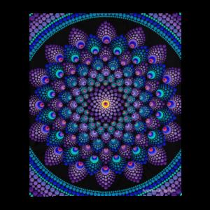 'Mamasita'毯子